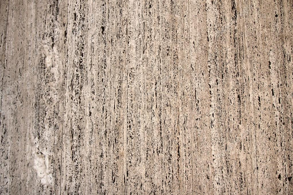 Tegels En Laminaat : Houten tegels en laminaat achtergrond u2014 stockfoto © kostia777 #97165602