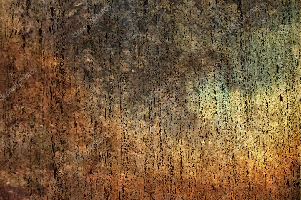 Tegels En Laminaat : Houten tegels en laminaat achtergrond u2014 stockfoto © kostia777 #97167710