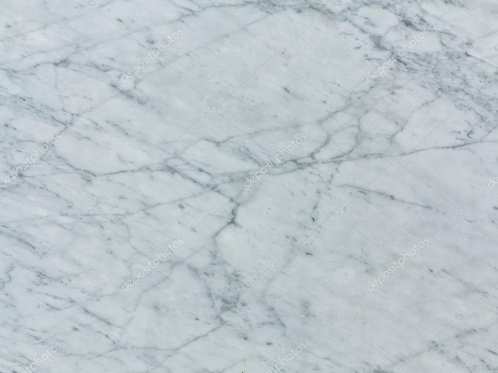 white carrara marble texture u2014 stock photo - White Carrara Marble