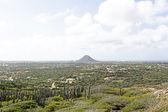 Aruba isola i
