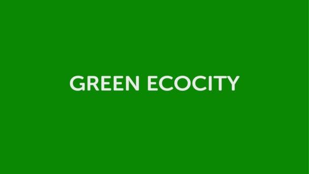 Koncepce trvale udržitelného rozvoje