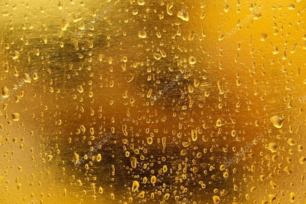 показать золотой дождь