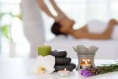 wellness fogalma