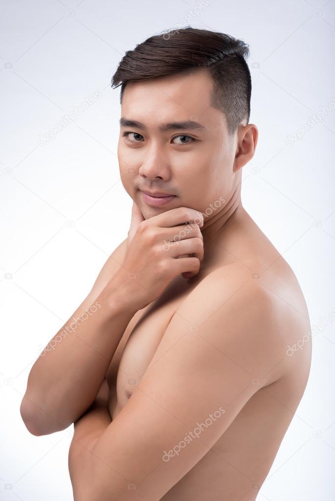 modelli nudi vietnamitigratis adulti lesbiche film