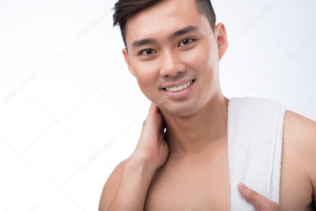 Big butt mature thong riding dildo mobile sex videos
