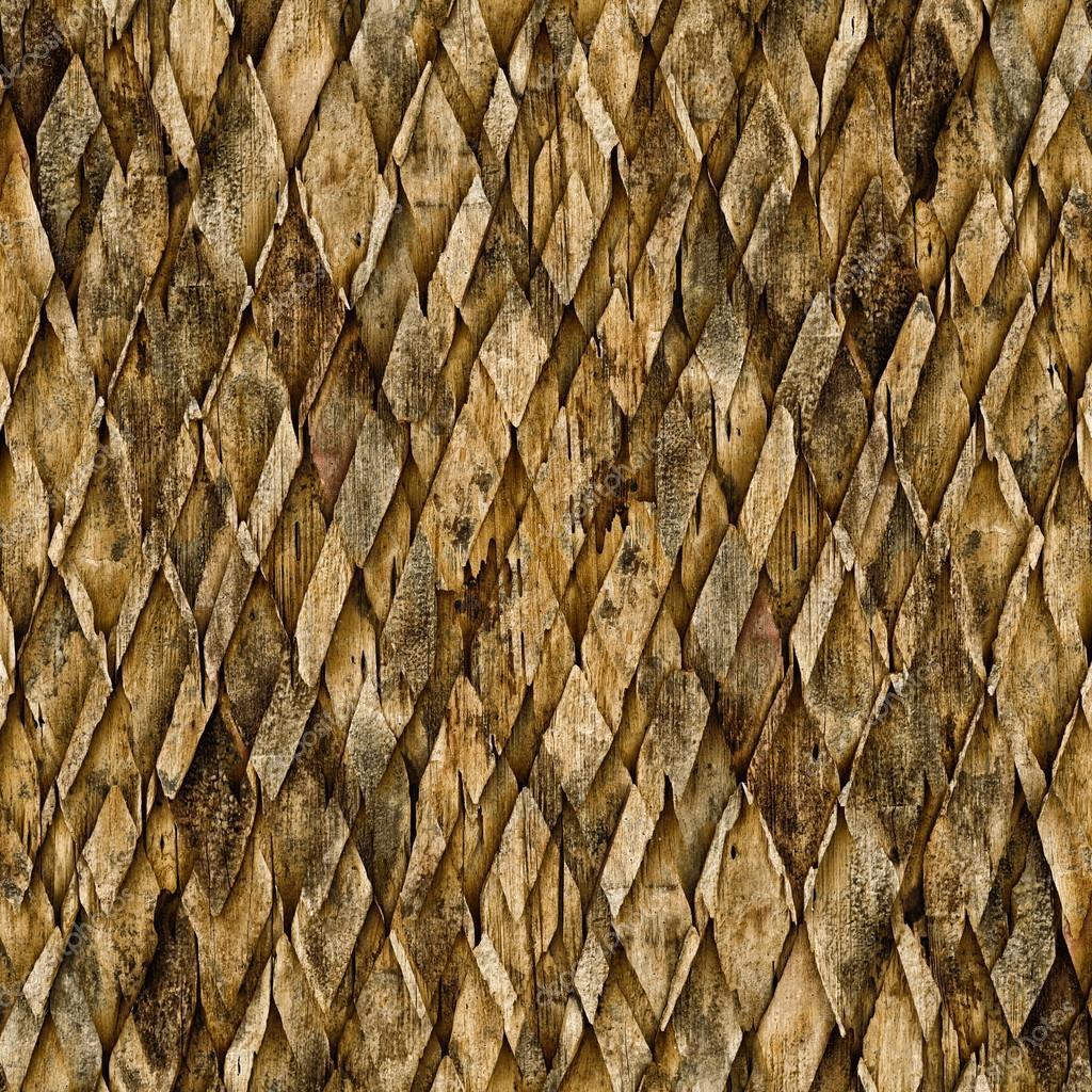 Nahtlose Grunge Holz Dekoration Wand Und Boden Stockfoto