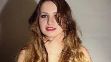 δωρεάν εξαπάτηση σύζυγος πορνό βίντεο Νάταλι πορνό Πόρτμαν