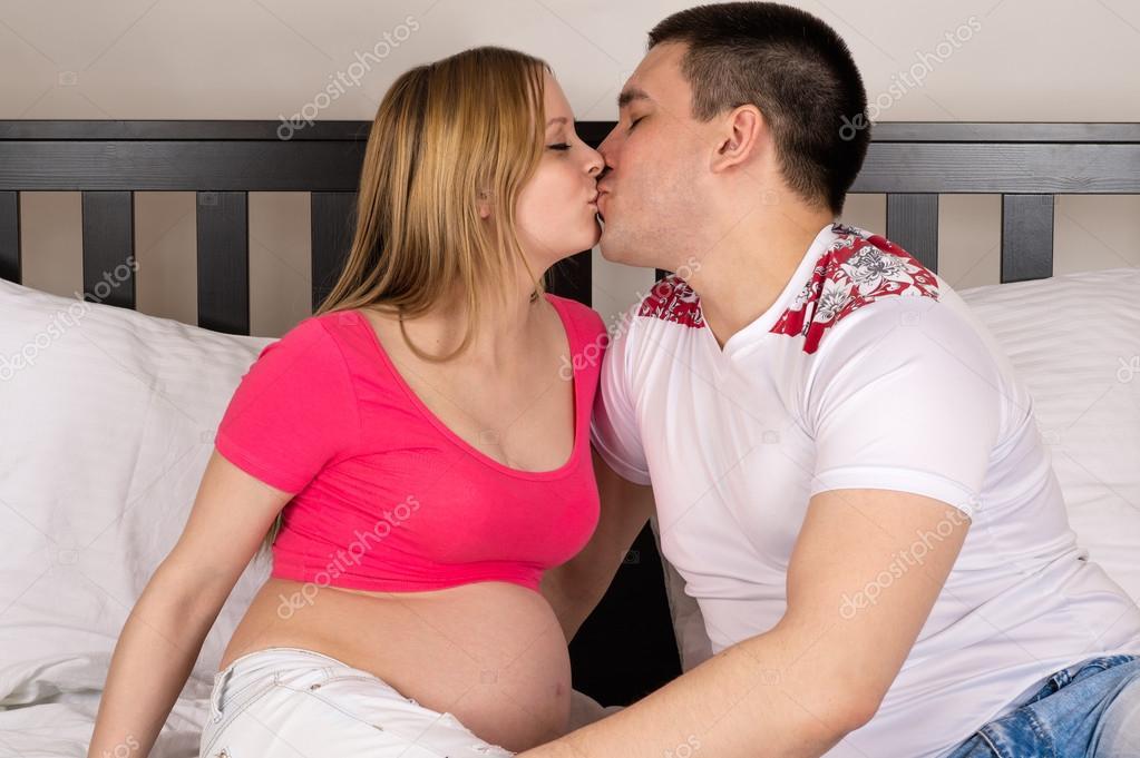 Pregnant During Pandemic