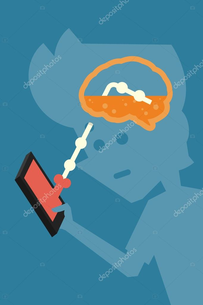 the concept of brainwashing Mind control (also known as brainwashing, reeducation, brainsweeping, coercive persuasion, thought control, or thought reform) is a theory that human subjects can be.