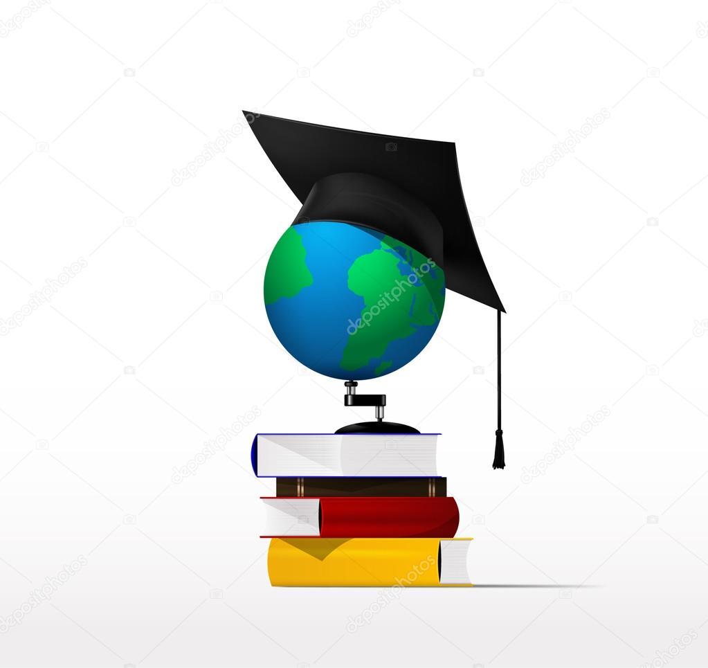 Скачать книги с глобус