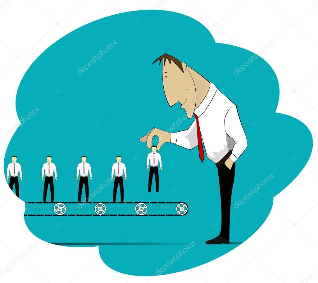 Concepto de vector de buscar para profesionales de la materia ...