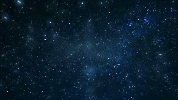 Cestování vesmírem zpět