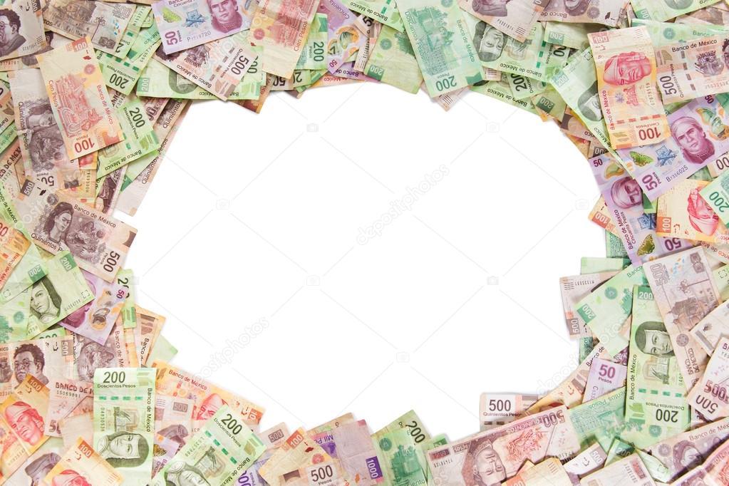 настоящее картинка рамка деньги жирафы