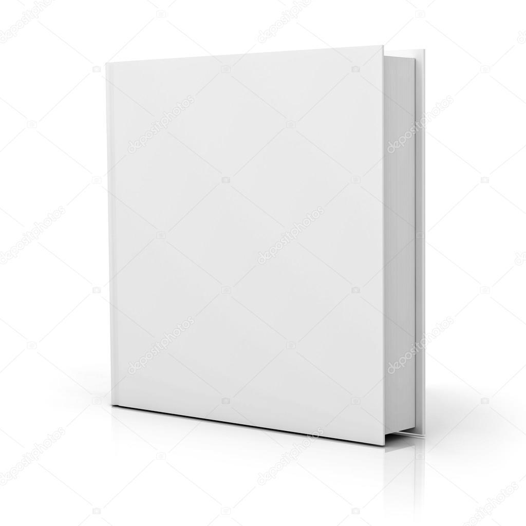 Couverture Du Livre De Carr Blanc Sur Fond Blanc Photographie