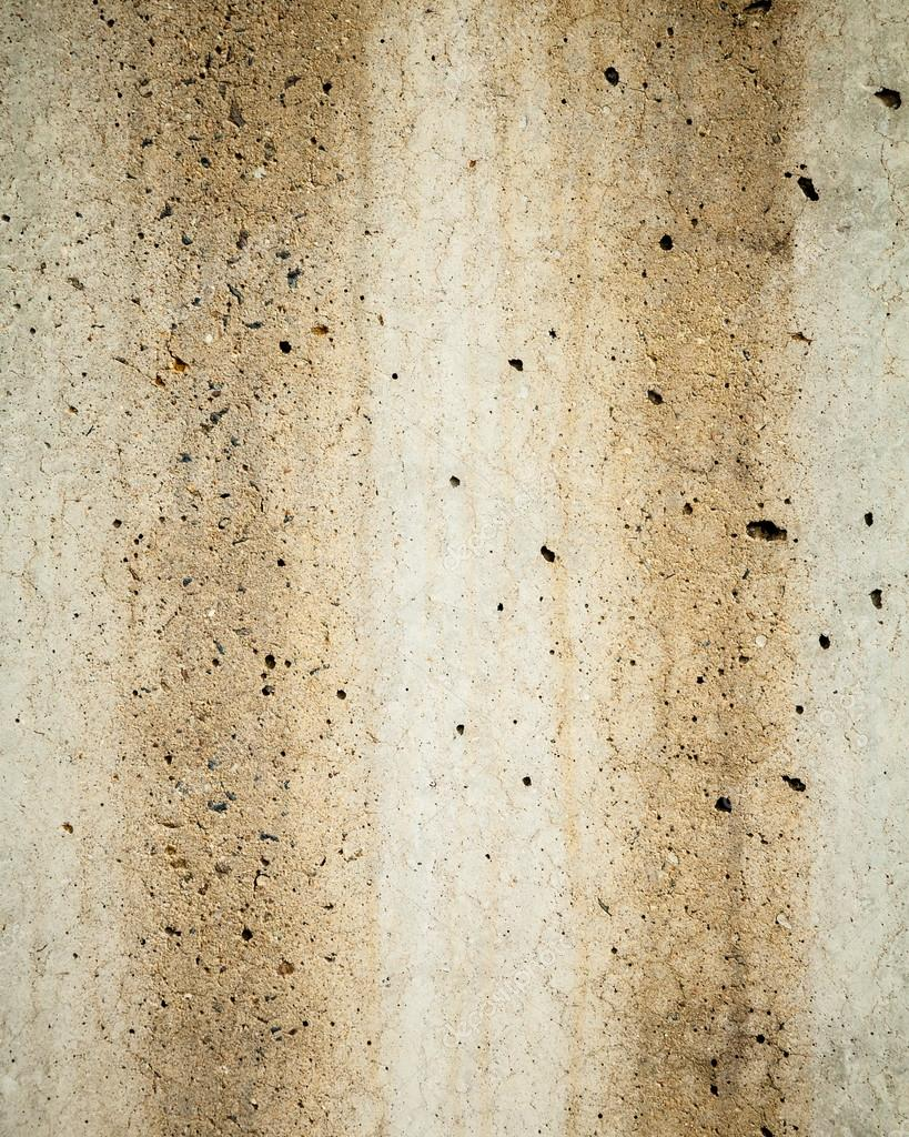 Moho en la pared awesome rock textura piso pared asfalto - Como quitar manchas de moho en la pared ...