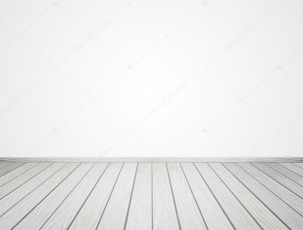 Dark wood table background - Piso blanco ...