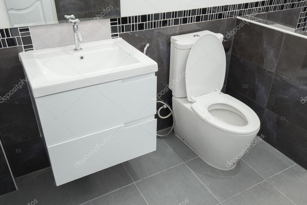 Nieuw toilet verkleiner fotos van toilet stijl toilet ideeën