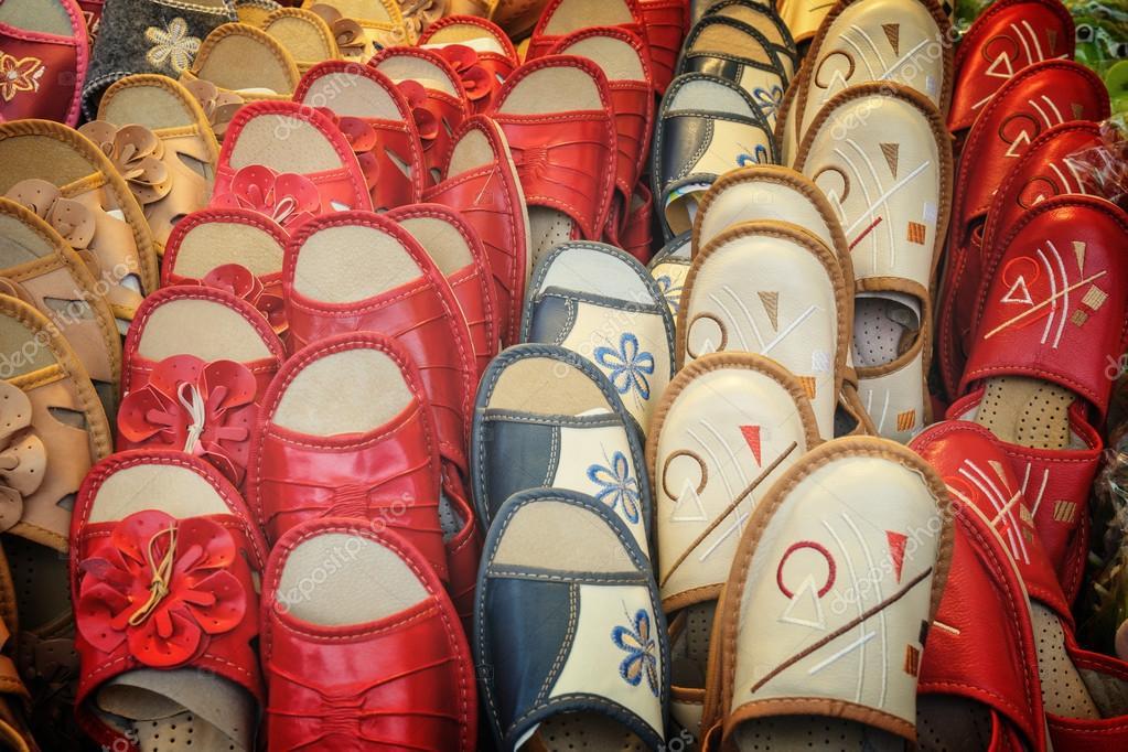 De Coloridas Zapatillas Para La Foto — VentaCracoviaPolonia l1J5FKuT3c