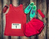 Fényképek A verseny napján készen lefektetett futómű
