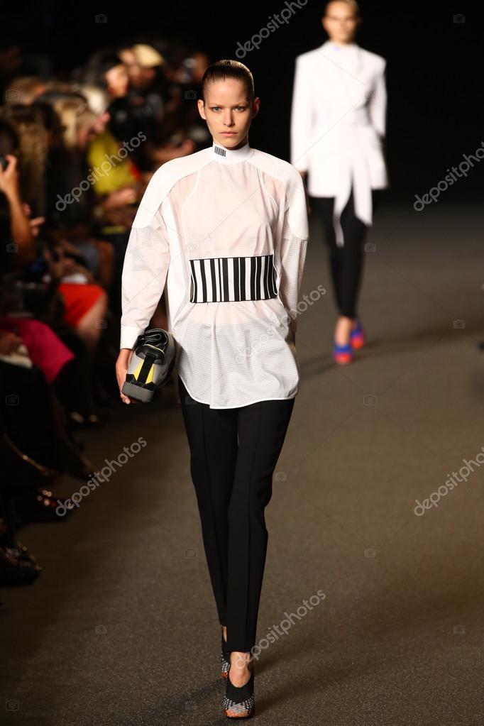 fashionstock
