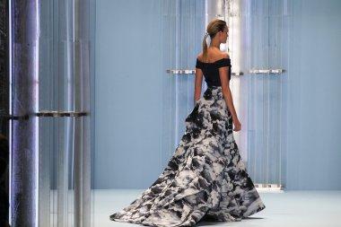 Carolina Herrera Fall 2015 Collection