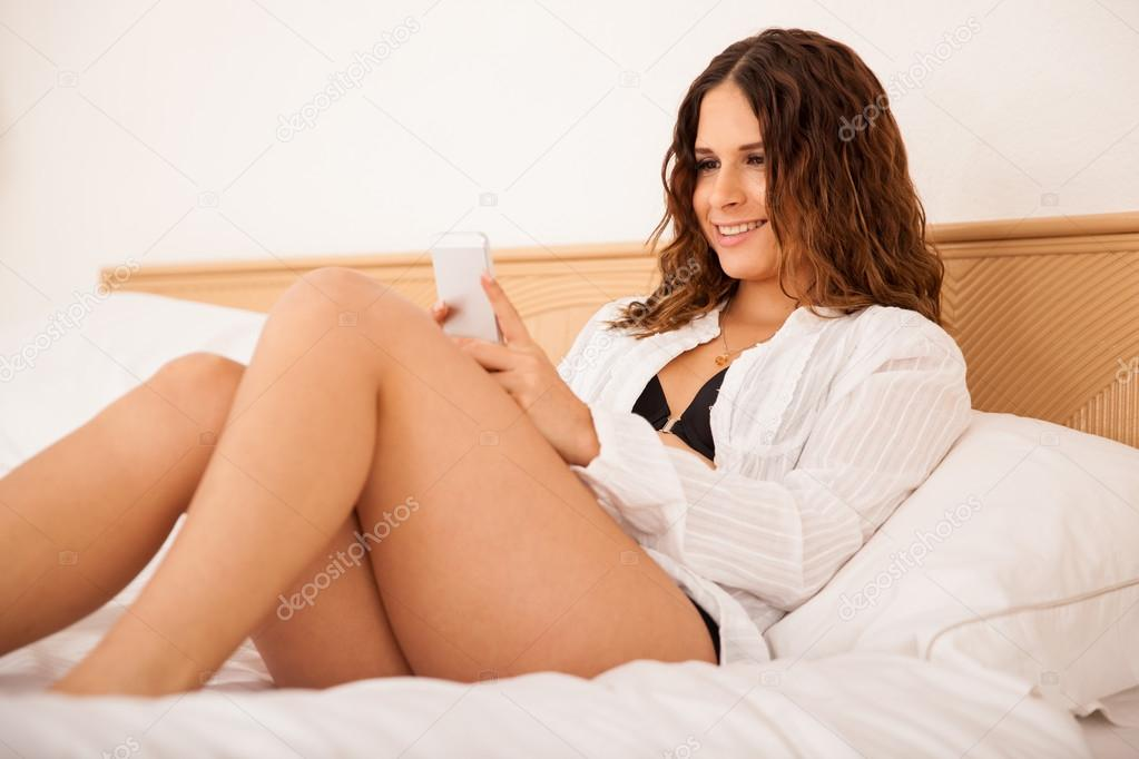 phone sex scripts for girls