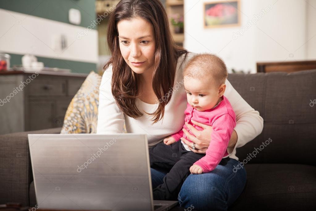 ensamstående föräldrar dating site toronto