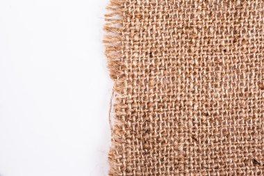 cotton surface canvas