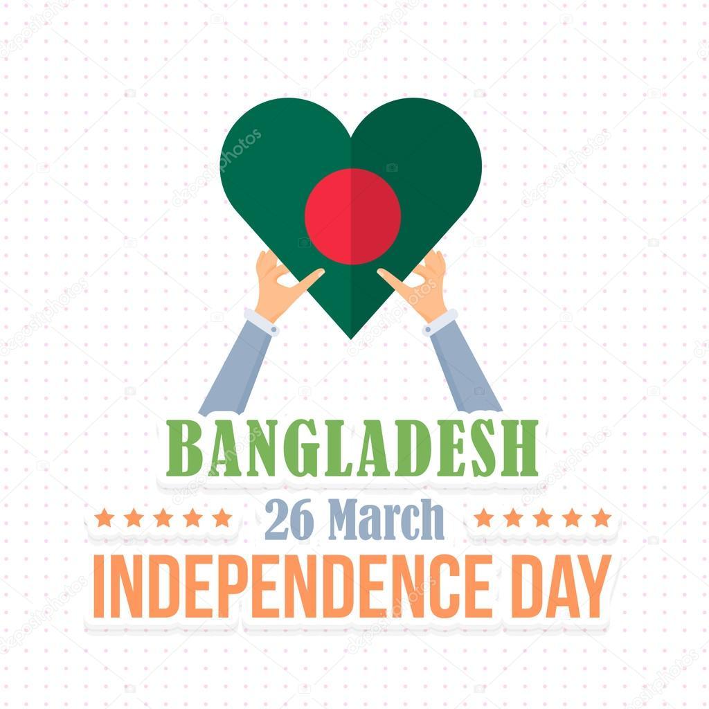 Bangladesh set to celebrate 48th Independence Day on Monday