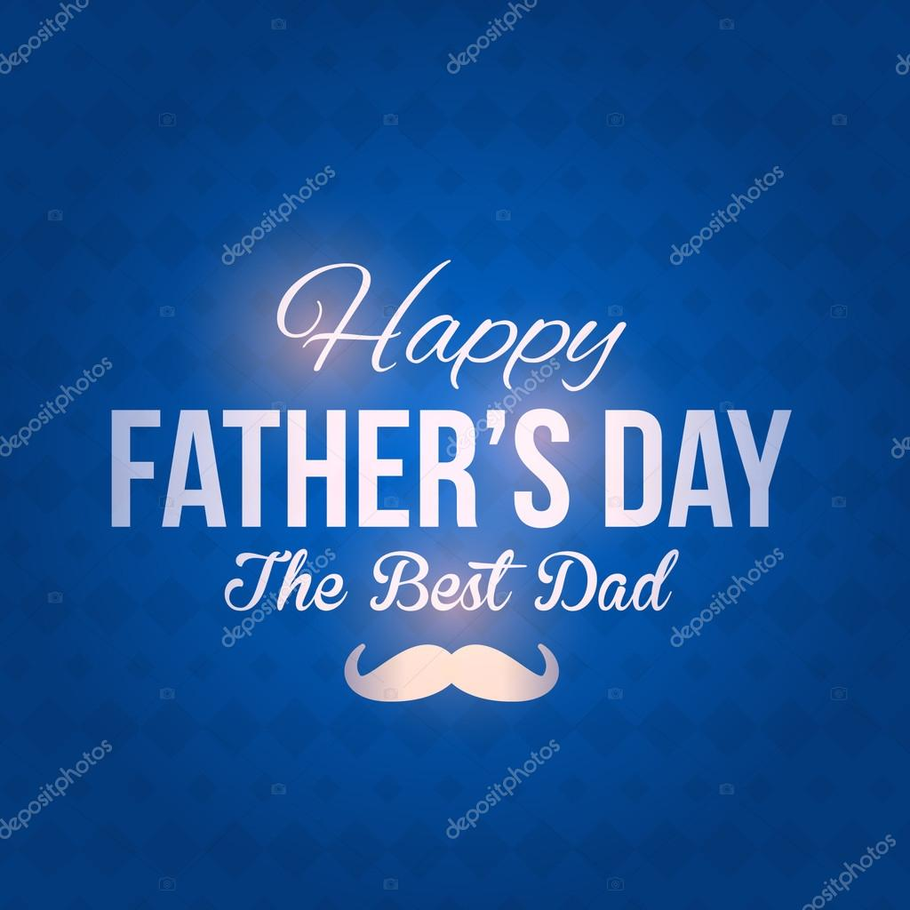 fathers day quo send - HD 1280×1229