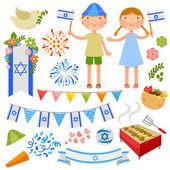 Israeli party