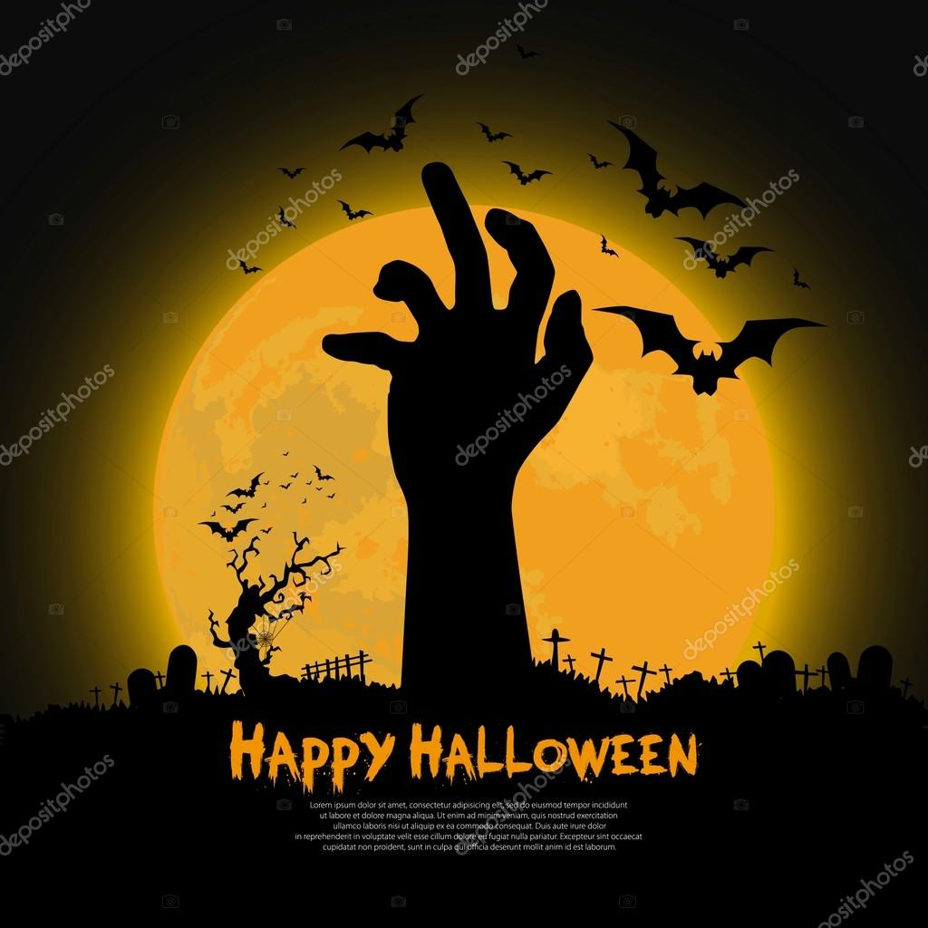https://st2.depositphotos.com/1668088/12348/v/950/depositphotos_123480238-stock-illustration-happy-halloween-poster-with-zombie.jpg