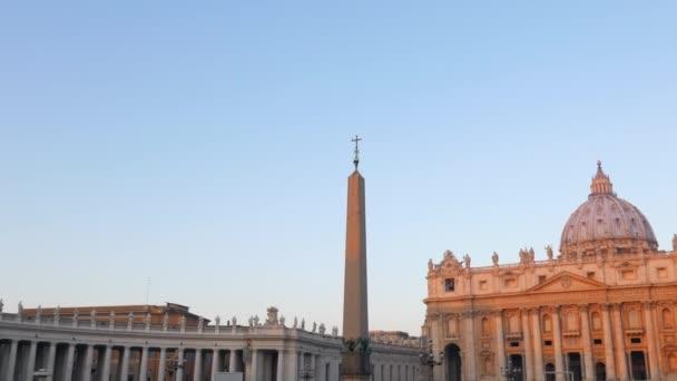 Trevi, Řím