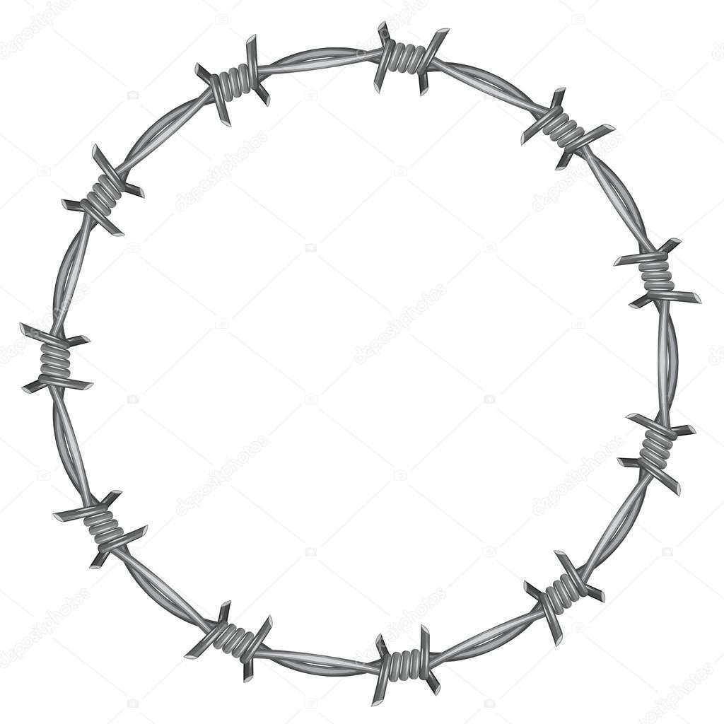 alambre p u00faas archivo im u00e1genes vectoriales  u00a9 ansim 77263582 barbed wire clipart png barbed wire clip art transparent
