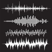 Hanghullámok ikonok beállítása