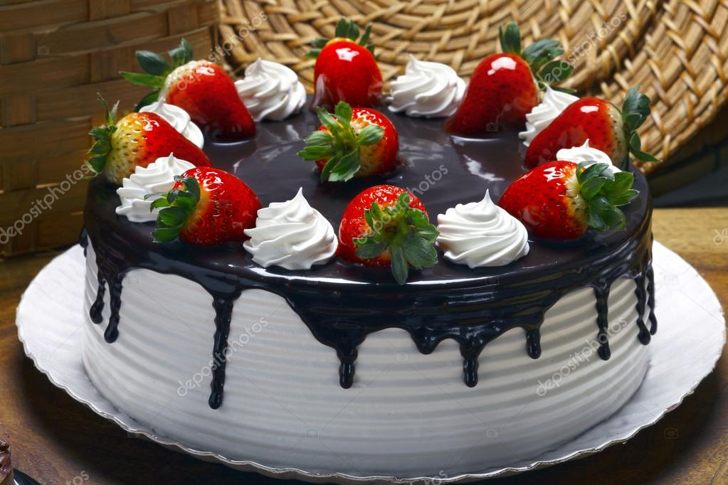 Birthday Cake For Boyfriend Hd Images