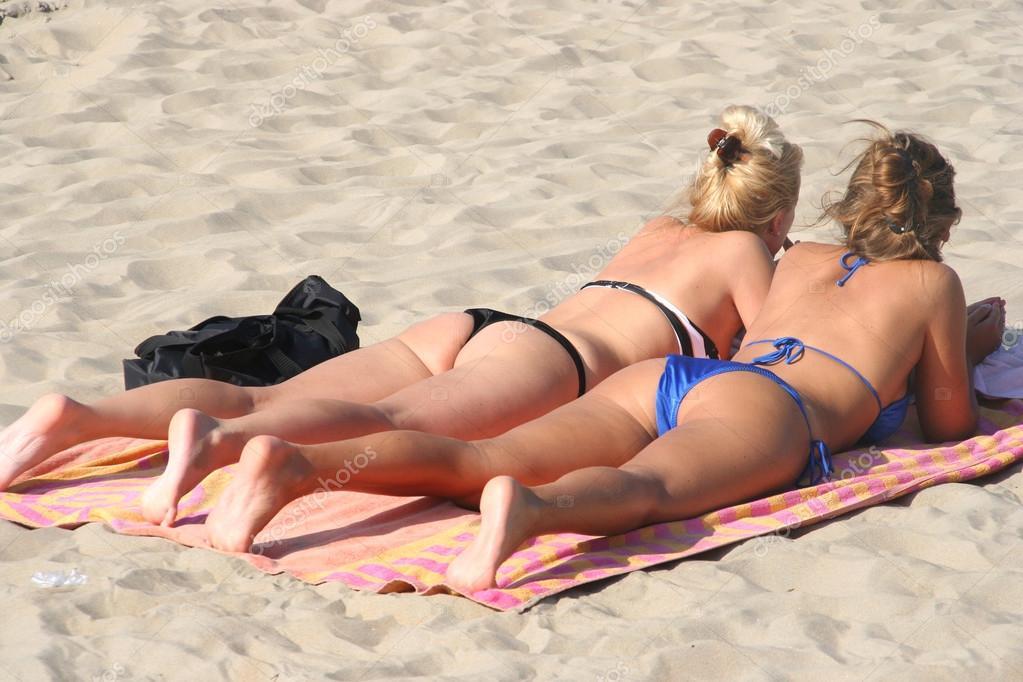 American pie naked mile hot midget