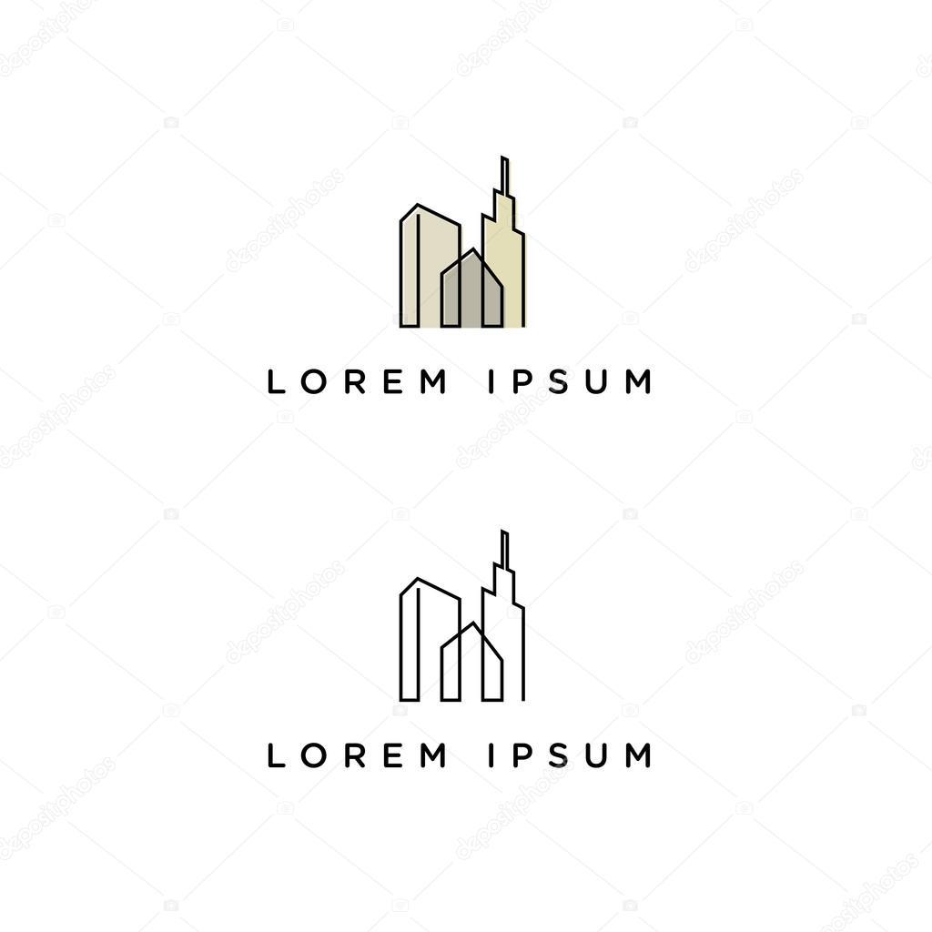 Architectural Designer Firm Name