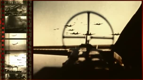 Battles of World War II