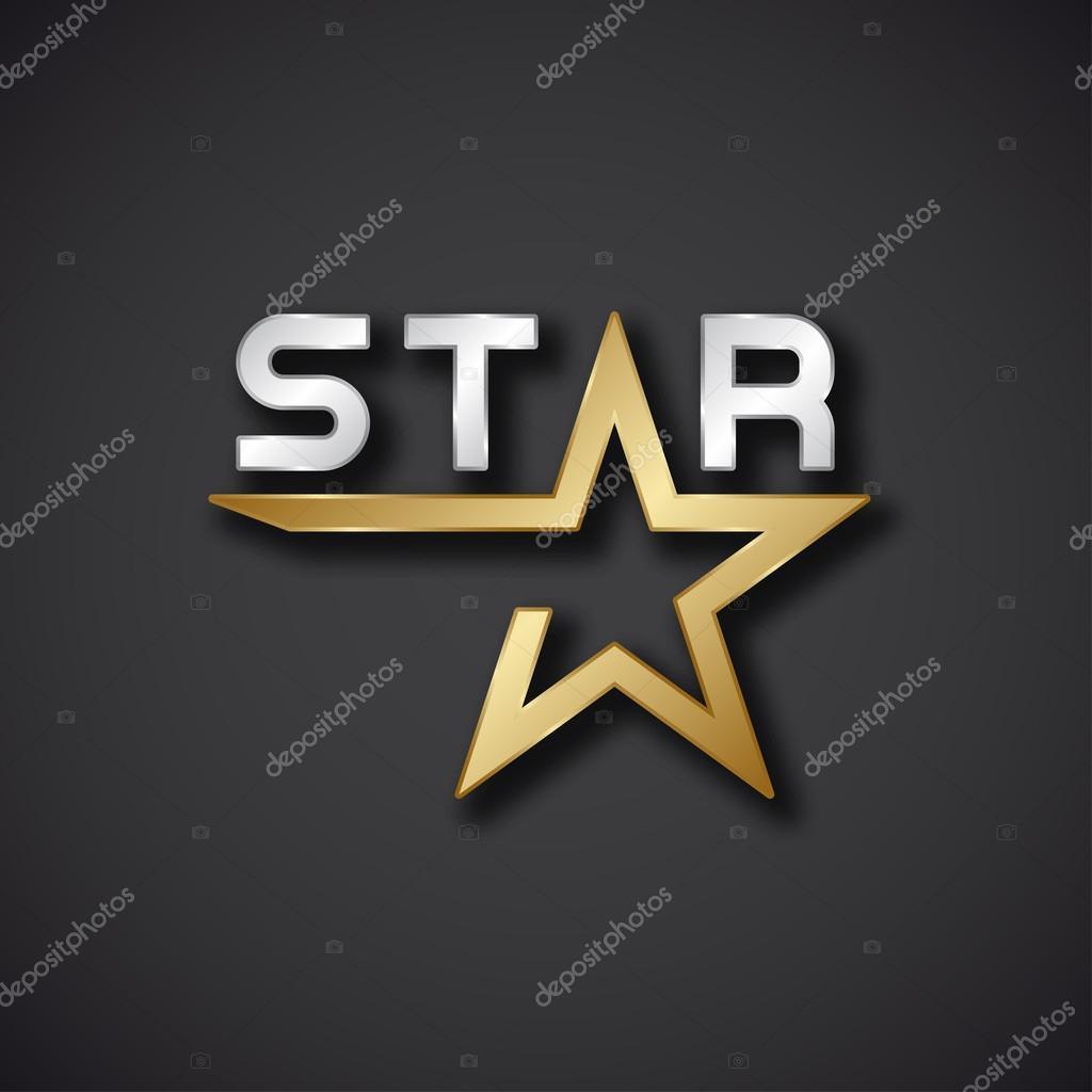 Февраля самолетами, картинки со словом звезда