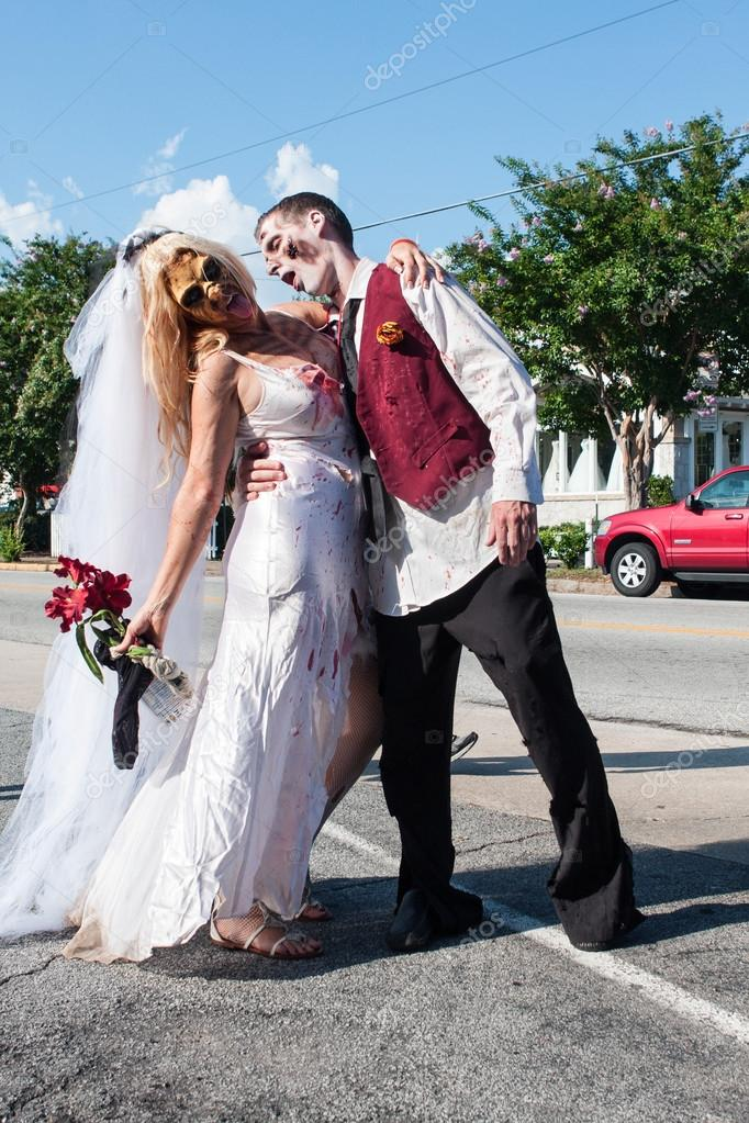 Image result for The Bride Zombie