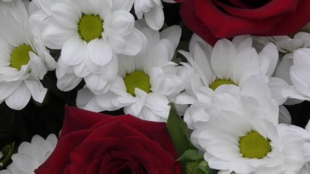 virágkötészeti