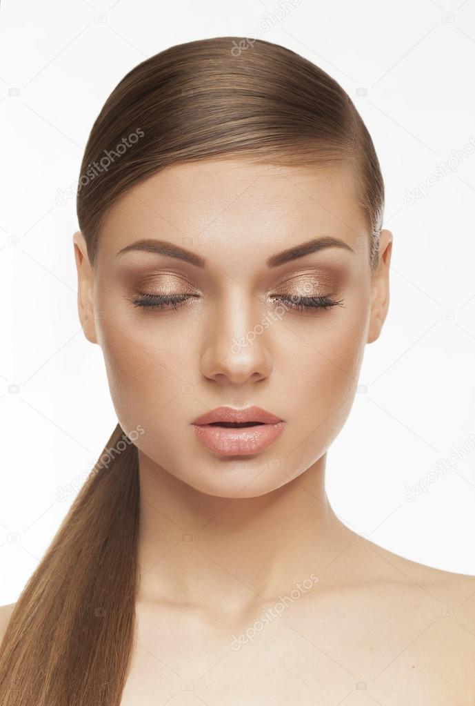 маски для волос с желатином рецепт пошагово