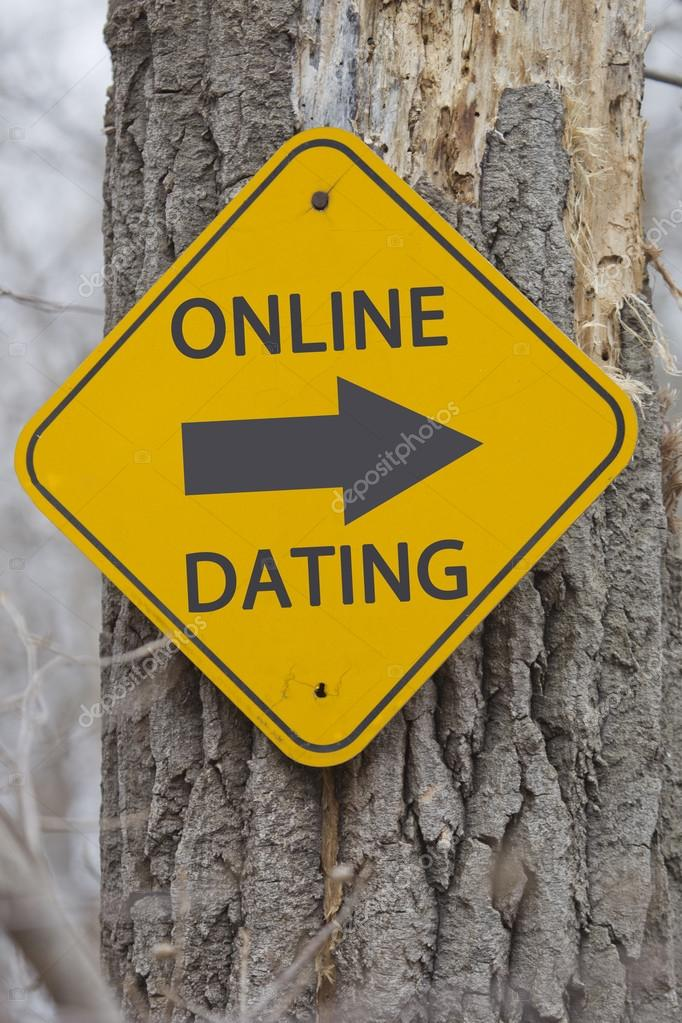 Online-Dating ok