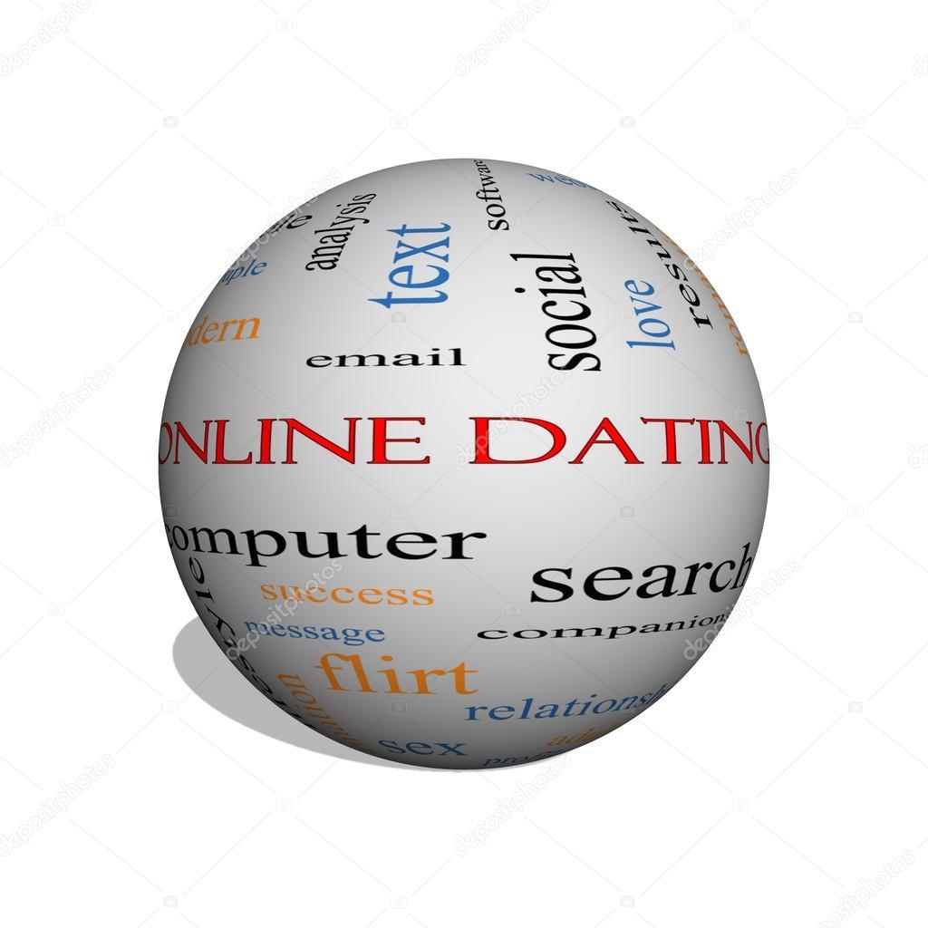 online társkereső 3d kim smith randevú