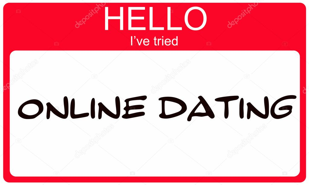 ub dating)