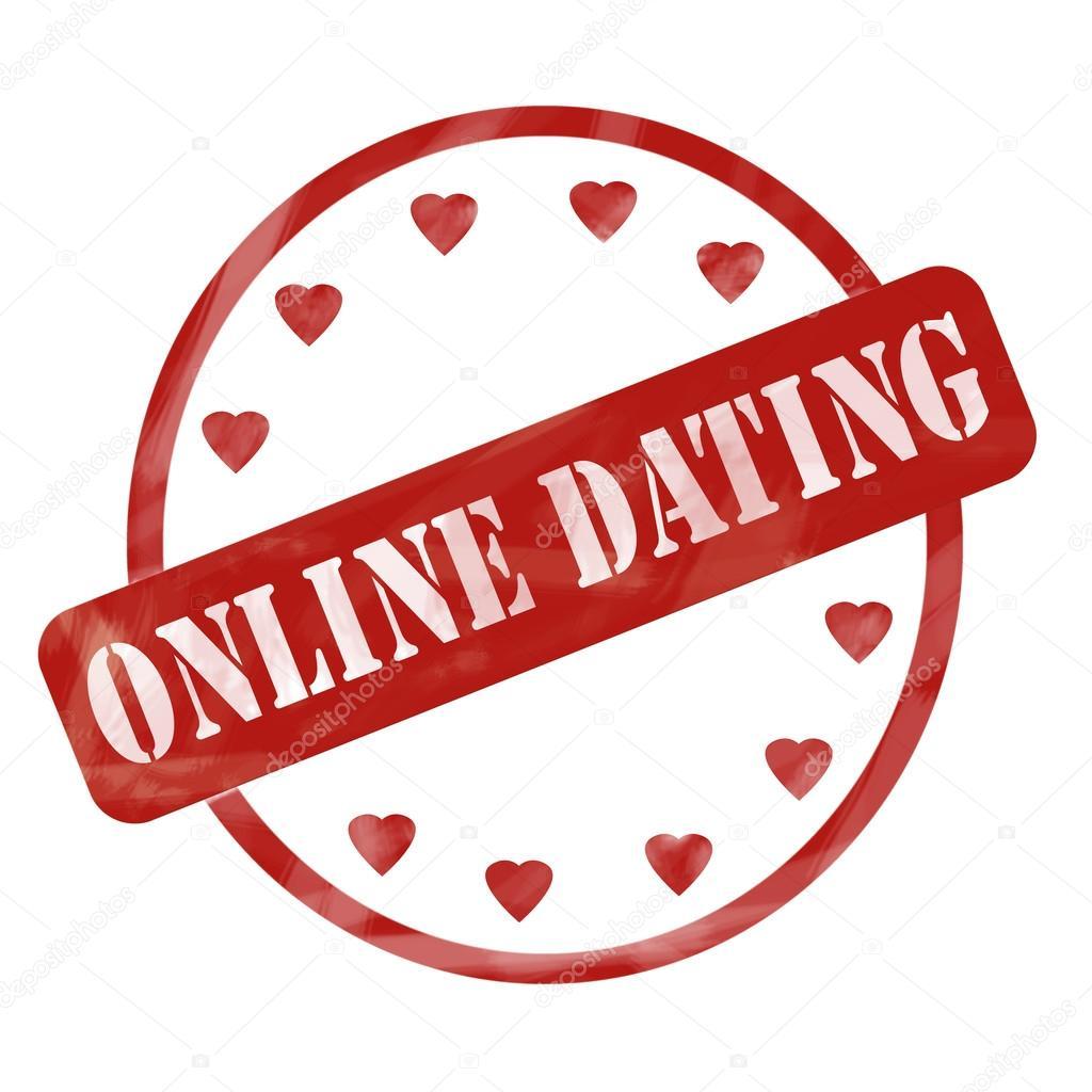 Dating online grande