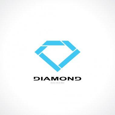 symbol of diamond