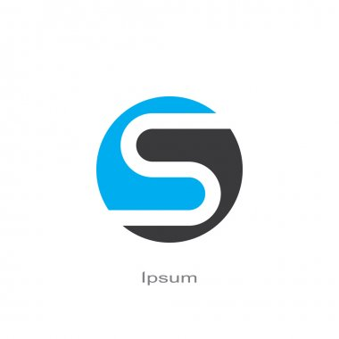 symbol of letter s