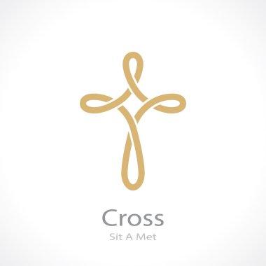 cross weave